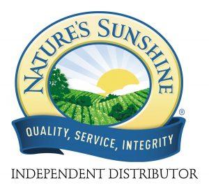 natures-sunshine-logo