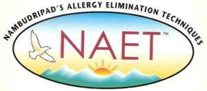 naet-logo-300x133